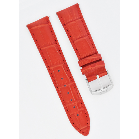 Grandeur Leather Strap L152107