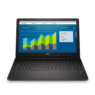 Dell Latitude 3560 Laptop-01image
