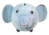 Elephant Money Box - Issara Fairtrade