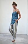 Lounging Pants - Issara Fairtrade