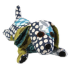 Patchwork Dog - Issara Fairtrade