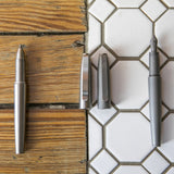 Ti Ultra Pen  (Pre-Order Item) - Big Idea Design LLC - INTL