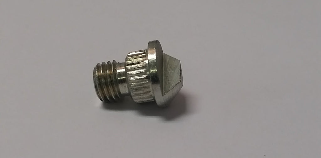 Globe®  End Weight Lock Stud - L. Stocker and Sons