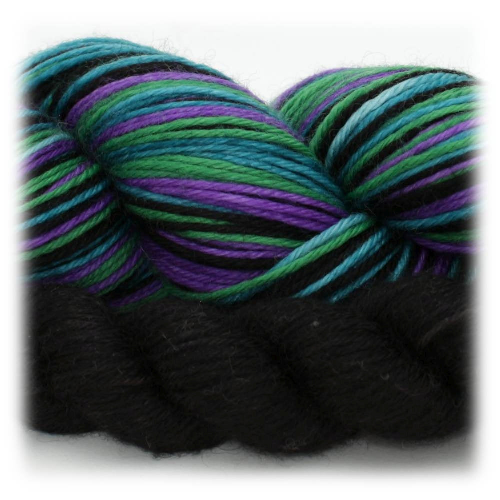 Dopamine Sock Sets