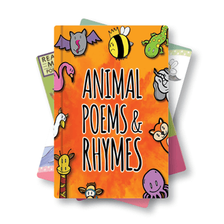 Poetry <br>KS1 <br>(15 Books) by BookLife