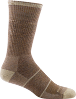 William Jarvis Boot Sock Full Cushion