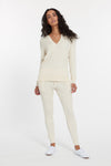 Antique White Cabo Cashmere Set, var-23476616724538,var-23476616757306,var-23476616790074,var-23476616822842,var-23476616855610