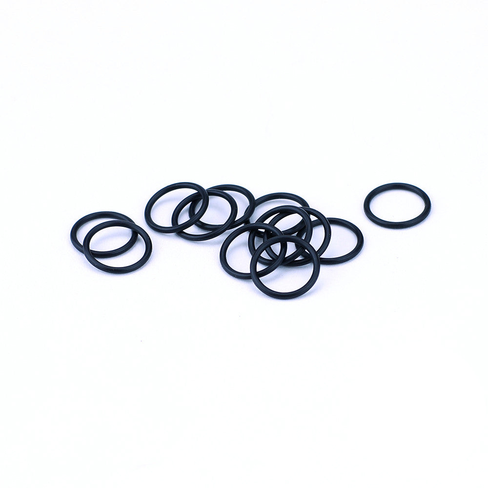 Littlite 12 Pack O-Rings - for X-Hoods - O-Kit-X