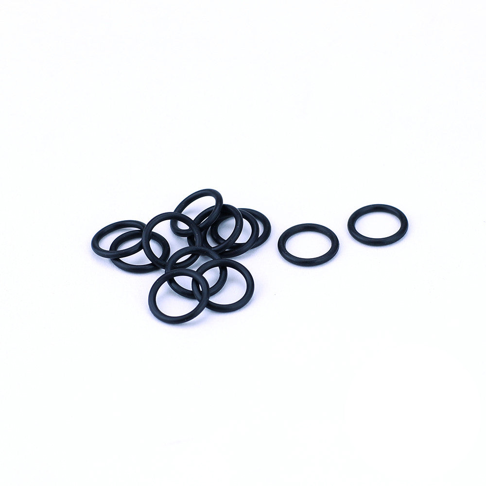Littlite 12 Pack O-Rings - for High and Low Lamps - O-Kit