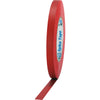 "Pro Gaff Spike Tape - 1/2"" x 45yd, Red"