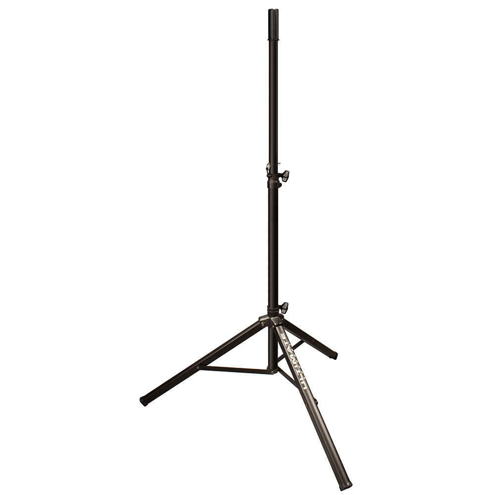 Ultimate Speaker Stand - Classic - TS-70B