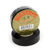 "Electrical Tape - 3/4"" X 60' 7mil, Black - Neon Production Supply"
