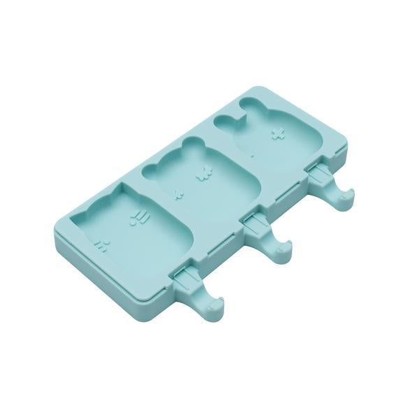 We Might Be Tiny - Icy Pole Mould