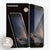 Tempered Glass Screen Protector For iPhone [ 2 PACK ]