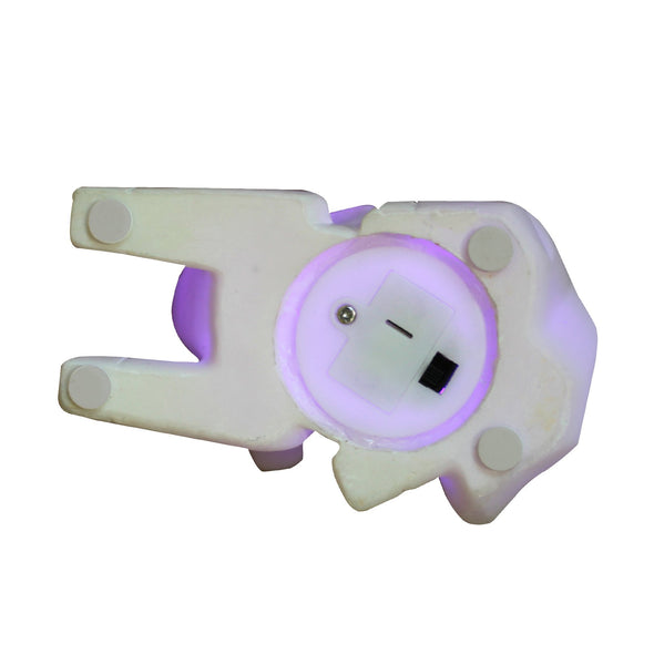 LED Unicorn Colour Changing Light