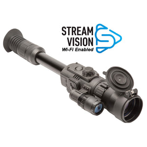 Sightmark Photon-RT Series Digital Night Vision Hunting Scopes | 4.5x42S | 6.0x50S