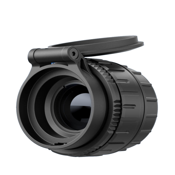 Helion XP Thermal Scope Quick-Change Lens Series | F28 | F38 | F50