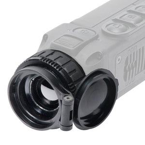F28 1.4X Germanium Quick-Change Lens for Helion XP Thermal Scope