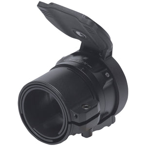 Pulsar DN42 Clip-On Cover Ring Scope Adapter