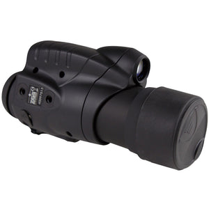 Sightmark Twilight 7x50 Digital Night Vision Scope