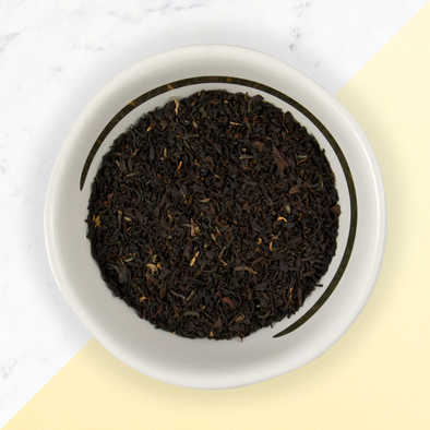 KENYA MARINYN<br><span>Black Estate Tea</span>