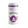 STRESS BUSTER<br><span>Herbal Tea</span>