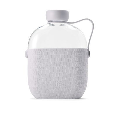 CLOUD WATER BOTTLE<br><span>Hip</span>
