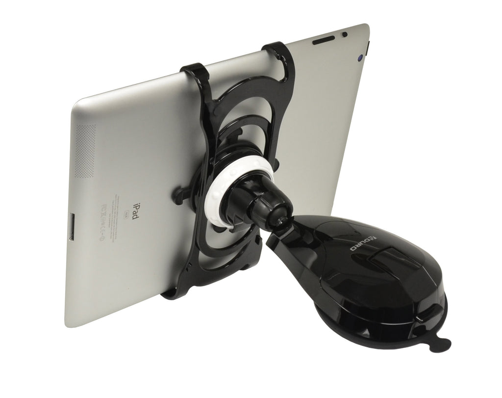 U-GRIP Universal Car Mount
