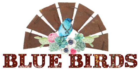Blue Birds Boutique & Graphics, LLC