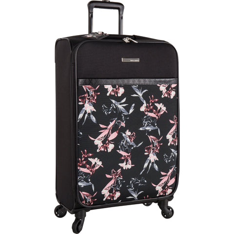 Vince Camuto Kylee 28 Inch Spinner Suitcase
