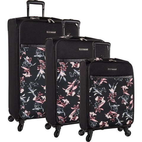 Vince Camuto Kylee 3 Piece Spinner Luggage Set