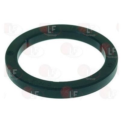 CMA Headseal 8.5mm