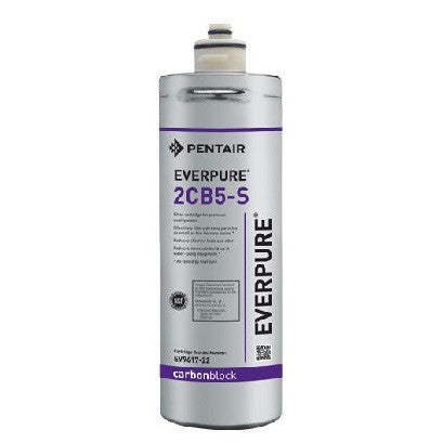 Everpure 2CB5-S Filter Cartridge