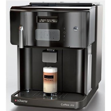 Schaerer Coffee Joy