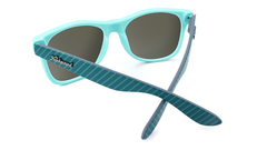 Knockaround Lady Liberty Sunglasses, Back