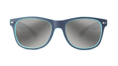 Knockaround Lady Liberty Sunglasses, Front