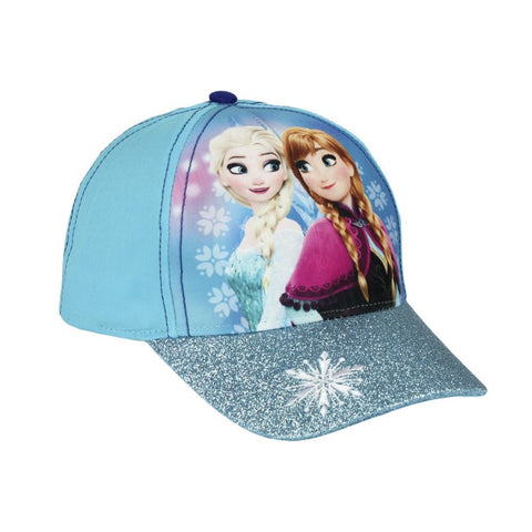 Disney Frozen Caps size 52-54