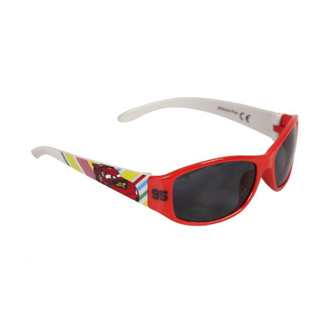 Disney Cars Sunglasses