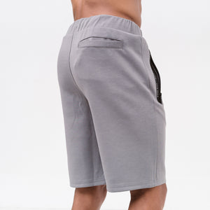 Sanches Shorts