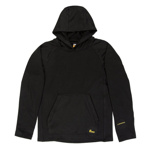 Performance Hooded Pullover