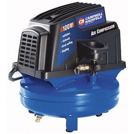 Campbell Hausfeld 1 Gallon Air Compressor - Shopatronics - One Stop Shop. Find the Best Selling Products Online Today