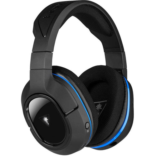 Turtle Beach Stealth 400 Wireless Gaming Headset (PS4 / PS3 / Mobile) - Shopatronics