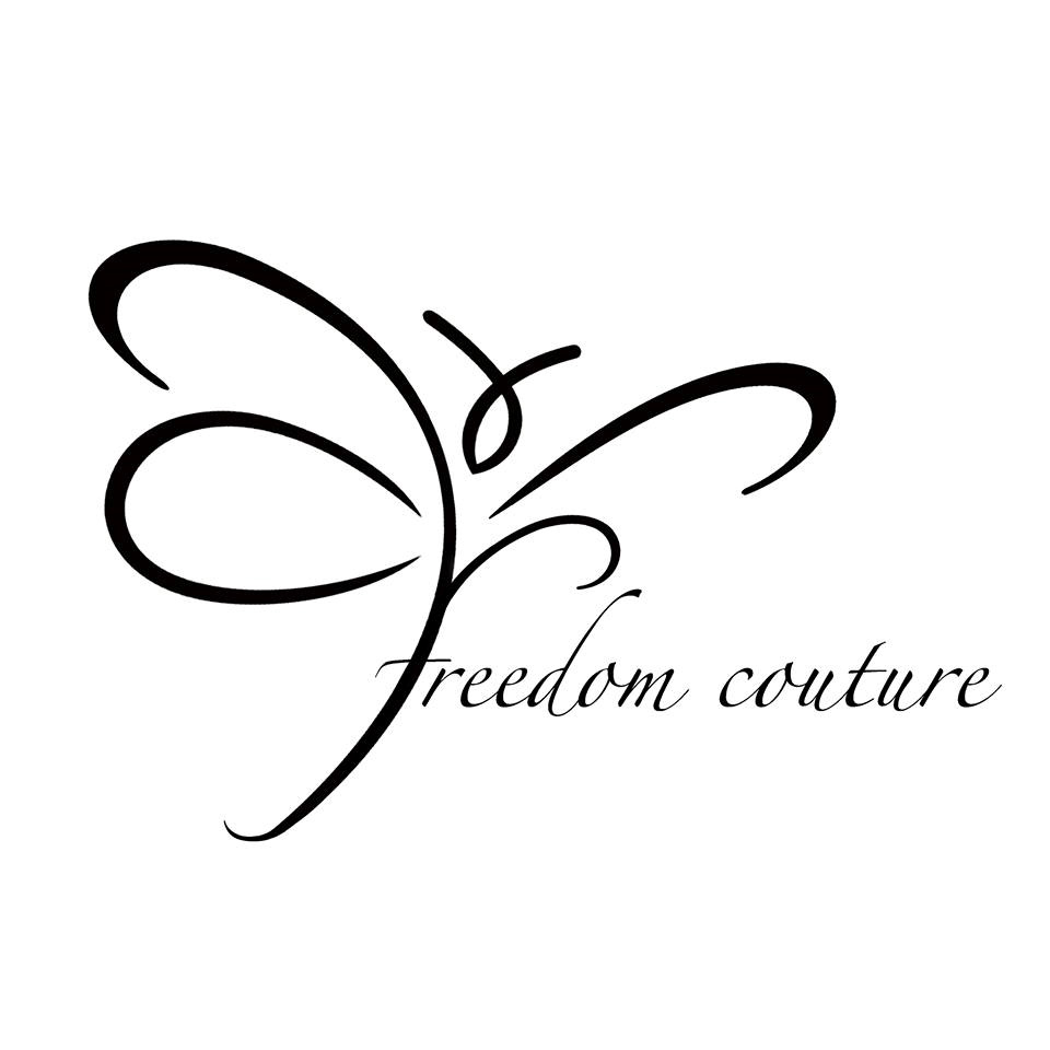 Freedom Couture