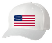 Load image into Gallery viewer, Classic Keep America Great Cap