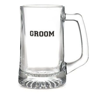 Mugs for Him Groom, [Premier Gifts and Balloons], Drinkware, Premier Gifts 'n Balloons