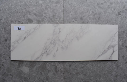 17m2 LOT £8.99 | Cascais Rectificado | 30x90