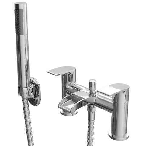 Vigo Bath Shower Mixer