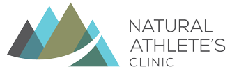 The Natural Athletes Clinic