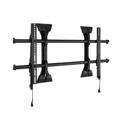 Chief LSM1U Large Fusion Fixed Display Wall Mount