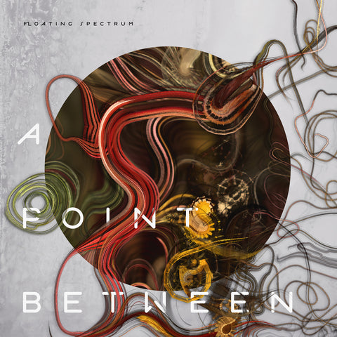 A Point Between - Temporary Residence Ltd
